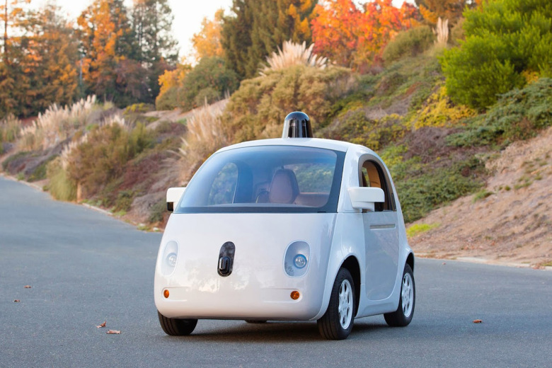 googles-self-driving-car-1