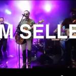 Видеотизер: Gum Sellers @ Locals 3 year anniversary party