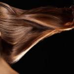 Beauty Hero: Скорая помощь при выпадении волос