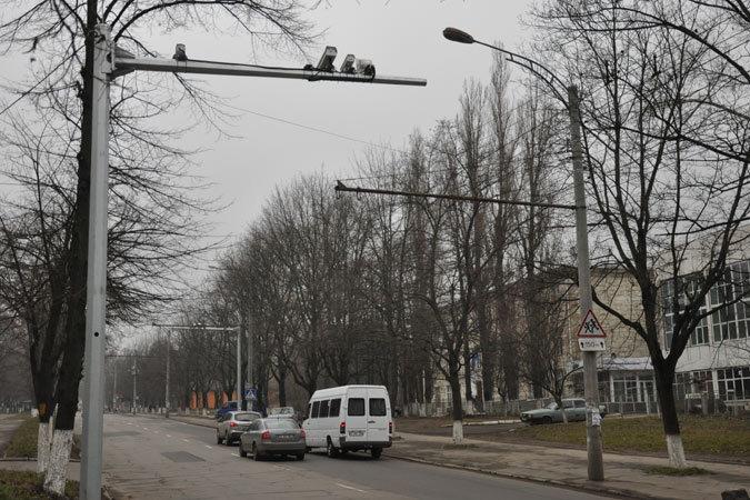 Фото: Сергей Седлецкий