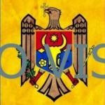 Список стран, в которые граждане Молдовы могут ездить без виз