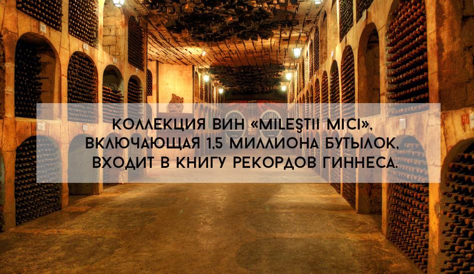 milestii_mici_cellars copy
