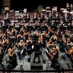 Начался отбор музыкантов для международного проекта I, CULTURE Orchestra