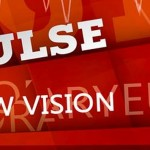 Pulse — New Vision