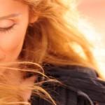 О концерте Лары Фабиан: I will love again…
