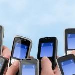 В ночь на субботу операторы мобильной связи будут работать с перебоями