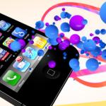 Лучшие мобильные приложения 2014 года