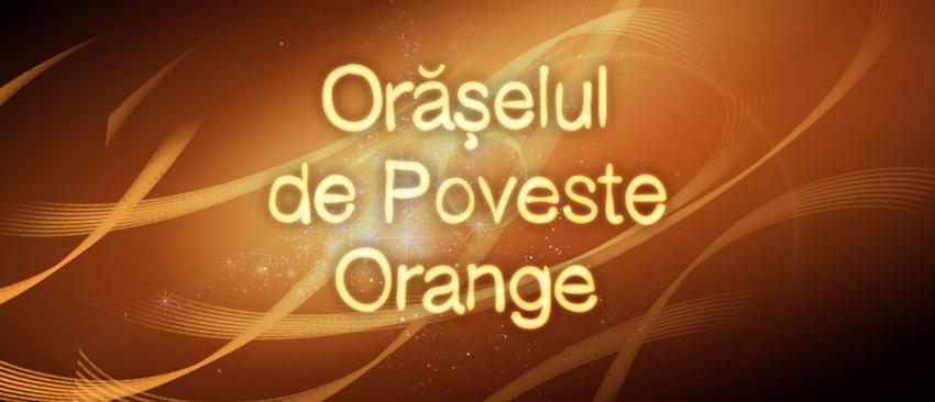 oraselul-de-craciun-orange