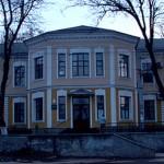 Утвержден Реестр исторических памятников местного значения