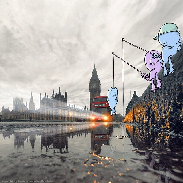 photo-invasion-illustrations-lucas-levitan-101