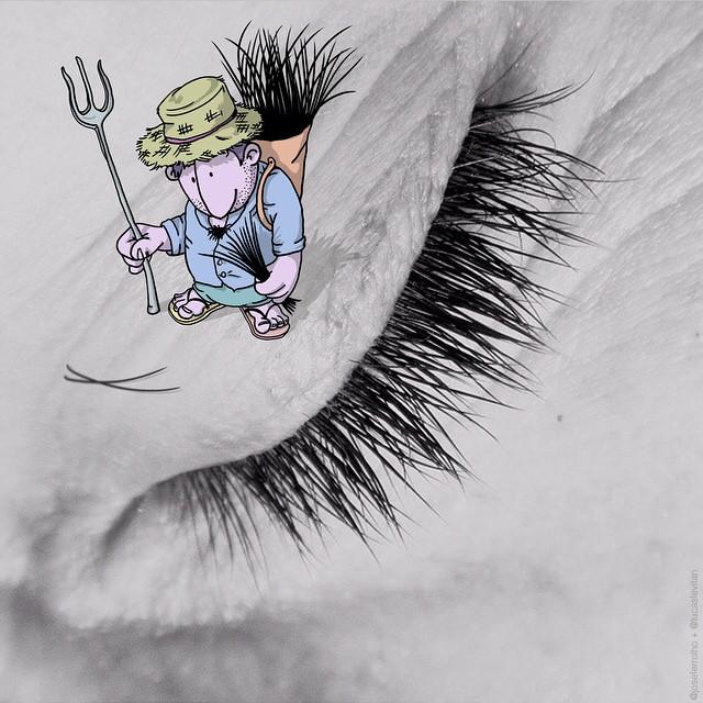 photo-invasion-illustrations-lucas-levitan-261