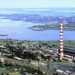 Молдова будет продавать электроэнергию Украине