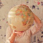 Где лучше: страны, куда уезжают молдаване в цифрах и фактах