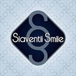 MIX: SLAVENTII SMILE