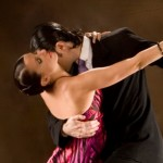 В Кишинёве отметят Международный день танго