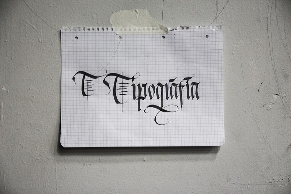 tipografia-IMG_7600