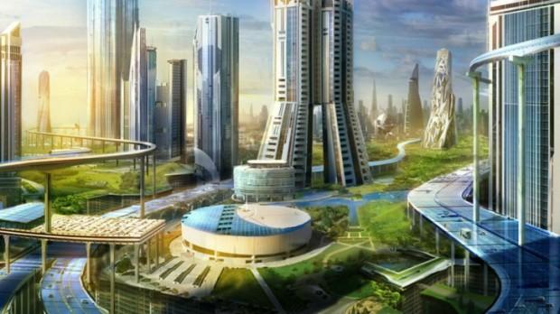 01-Orasele-viitorului