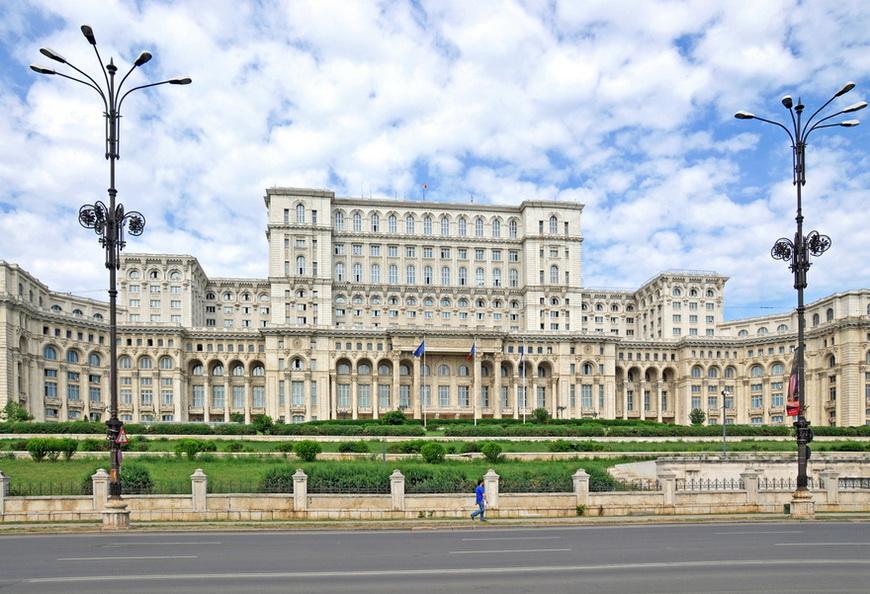 06-Romania