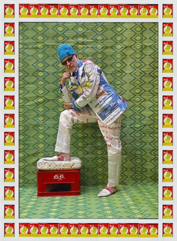 08-hipsteri