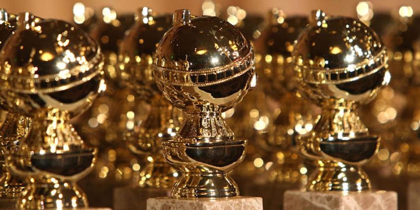 1-golden-globe