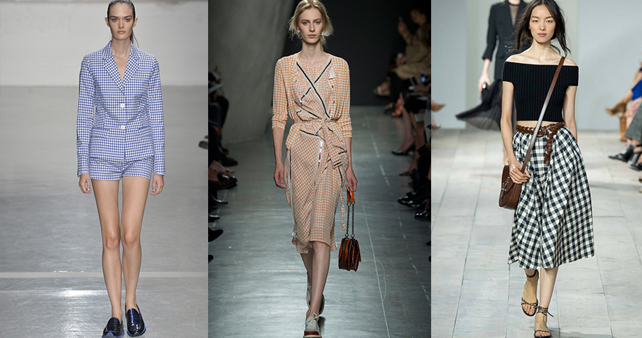 11-Summer-2015-trends