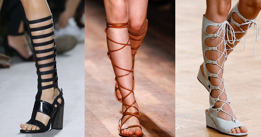 12-Summer-2015-trends