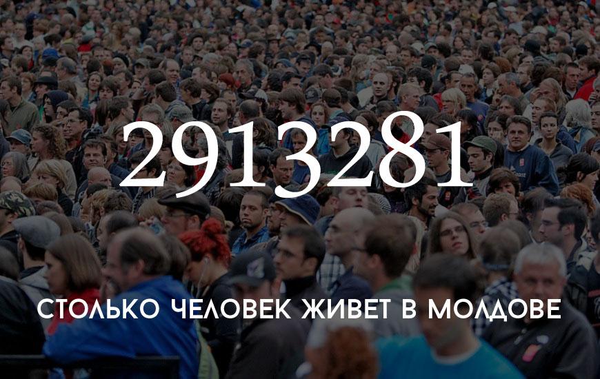 130352-tendance-maintient-quebec-devrait-compter copy