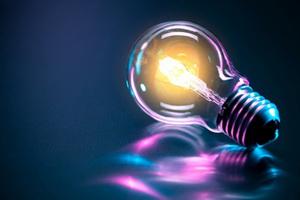 1385387993_innovacii2_600