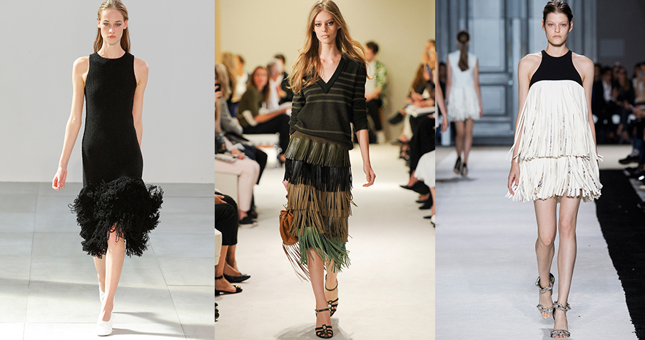 3-Summer-2015-trends