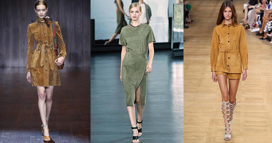 8-Summer-2015-trends
