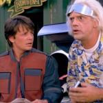 12 технологий из фильма «Назад в будущее», ожидаемых от 2015