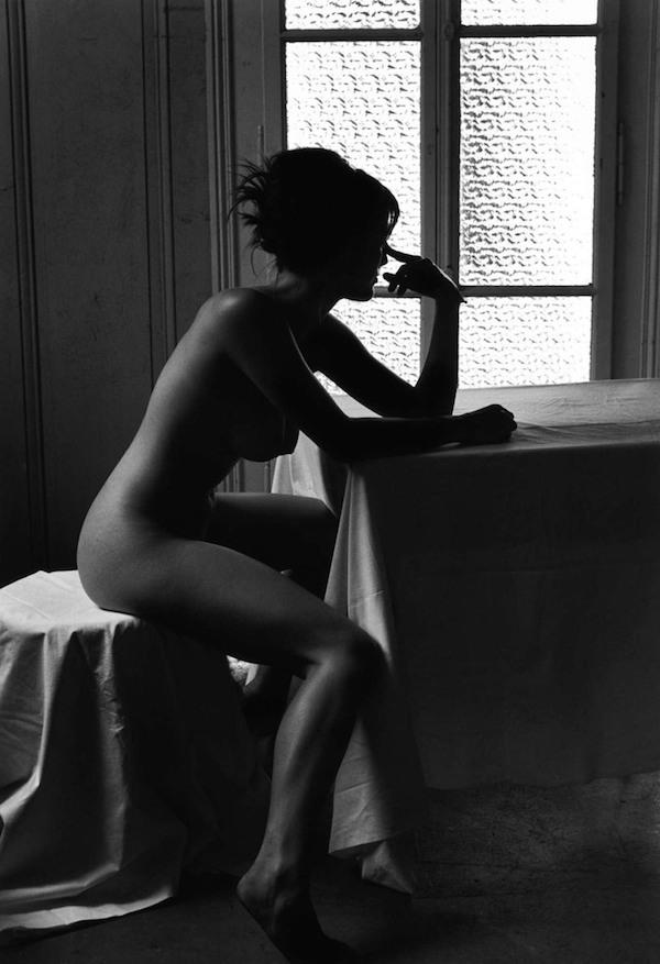 Christian-Coigny-nude-1