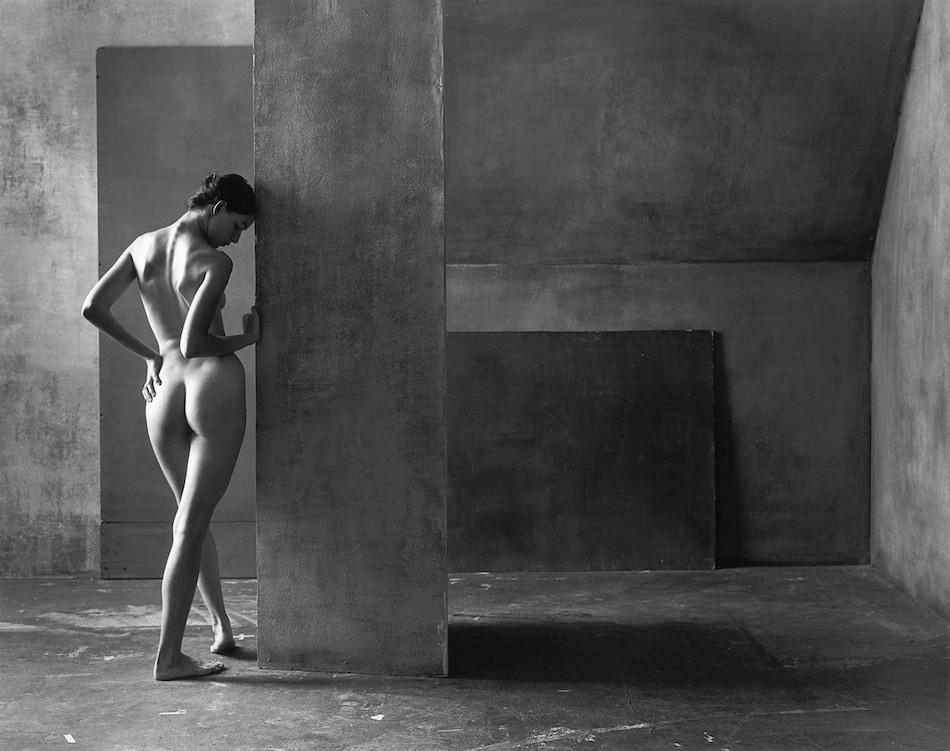 Christian-Coigny-nude-11