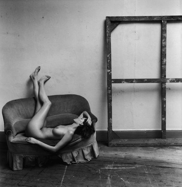 Christian-Coigny-nude-16