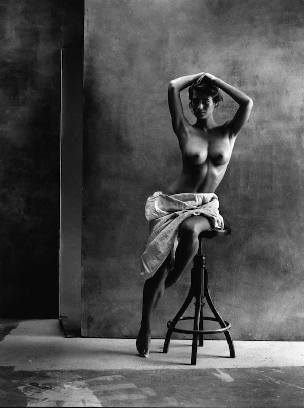 Christian-Coigny-nude-19
