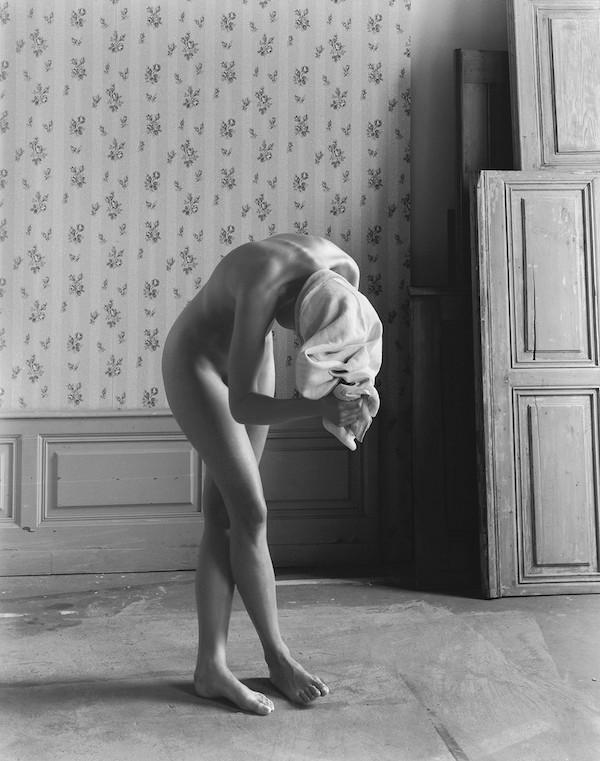 Christian-Coigny-nude-2