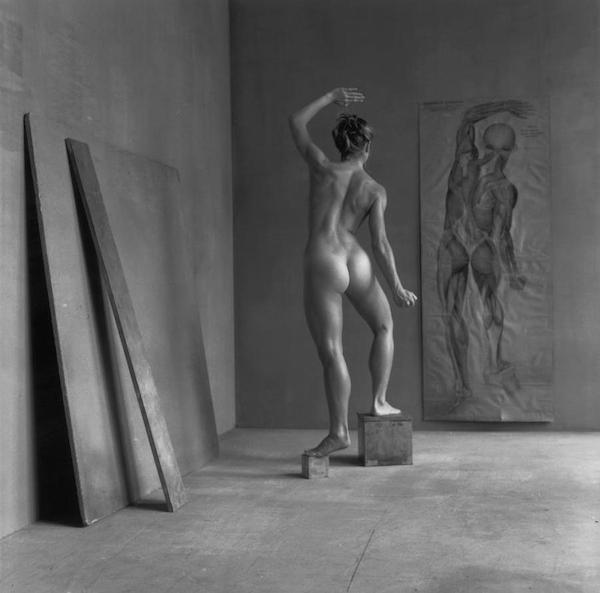 Christian-Coigny-nude-4