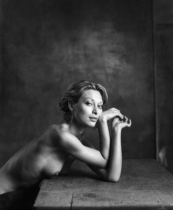 Christian-Coigny-nude-6