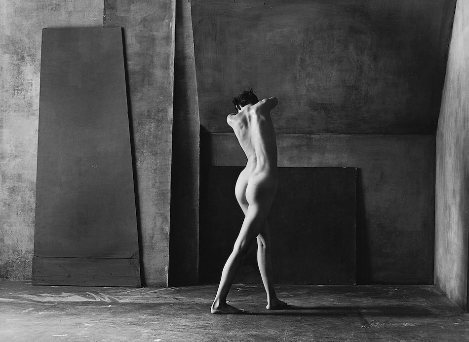 Christian-Coigny-nude-9