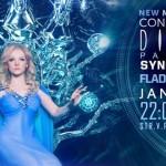 DIMENSION — Constantinova & Synops