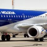 Air Moldova запускает прямой рейс в Вену
