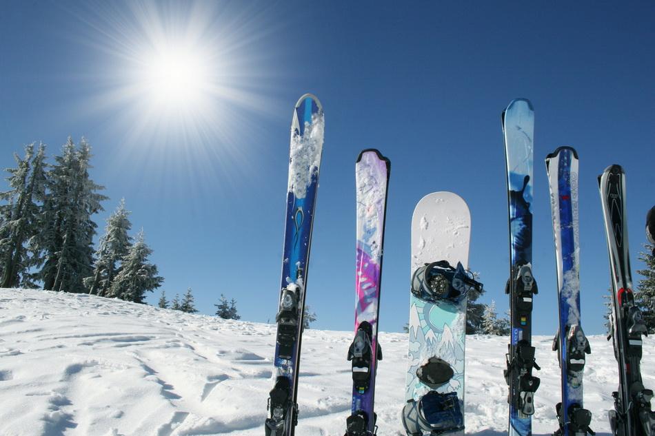 ski ciel soleil 2