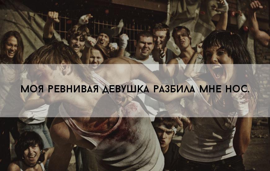 Gevorkyan-Ashot-7 copy