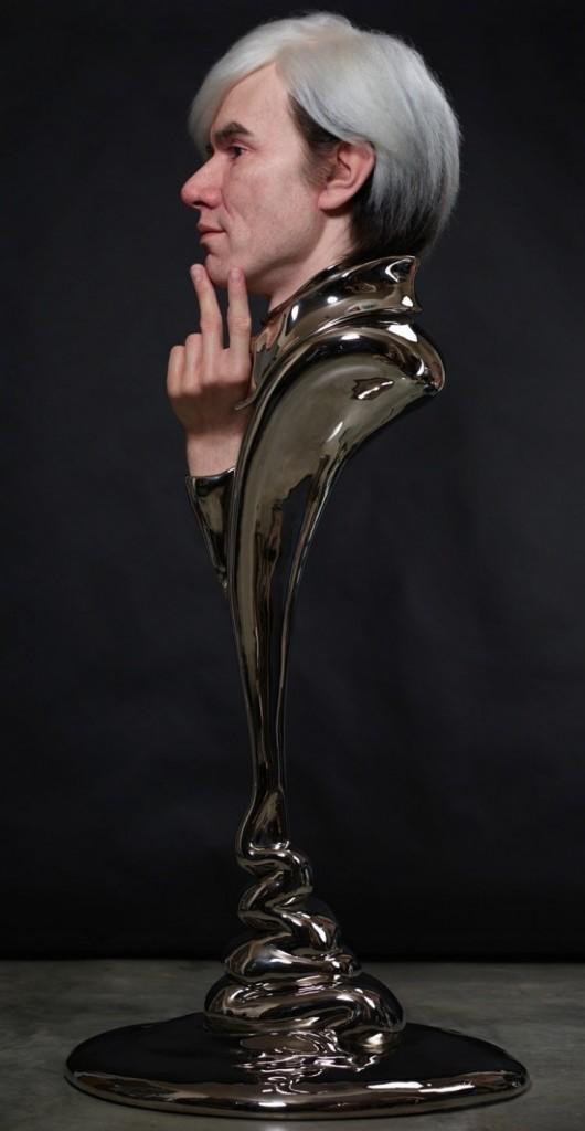 Hyper-Realistic-Sculptures-Kazuhiro-Tsuji-2-730x1411