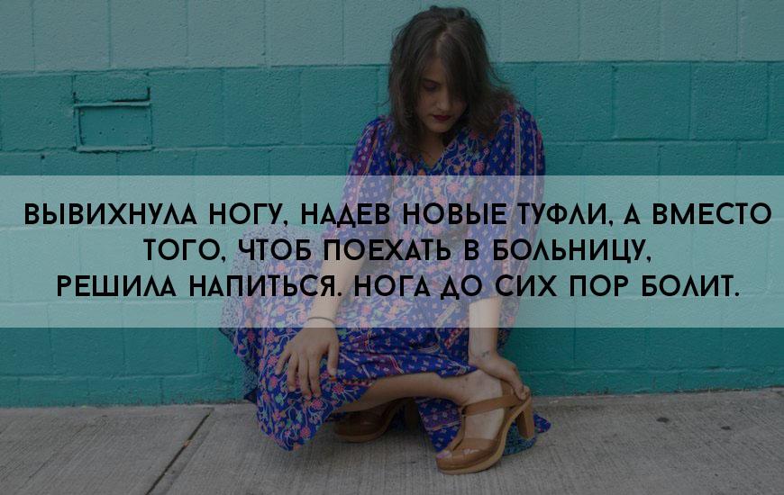 IMG_0247 copy