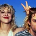 В интернет попали две ранее не издававшиеся композиции группы Nirvana