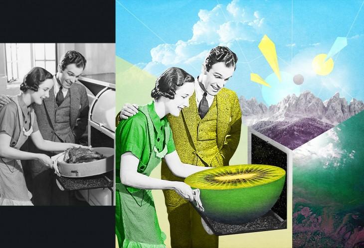 Luke-Robson-Digital-Collage-12-730x498