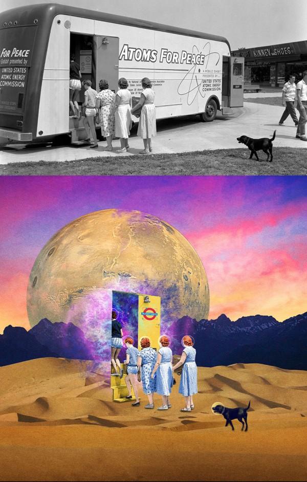 Luke-Robson-Digital-Collage-1_21-600x942