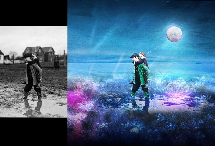 Luke-Robson-Digital-Collage-4-730x498