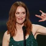 Гильдия киноактеров США назвала лучших актеров 2014 года